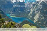 App: GEO Special App: Sommer in den Alpen - Bild 4