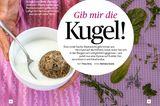 App: GEO Special App: Sommer in den Alpen - Bild 8