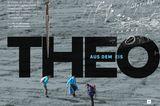 App: GEO Special App: Sommer in den Alpen - Bild 10