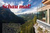App: GEO Special App: Sommer in den Alpen - Bild 11