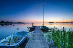 Schaalsee, Schleswig-Holstein