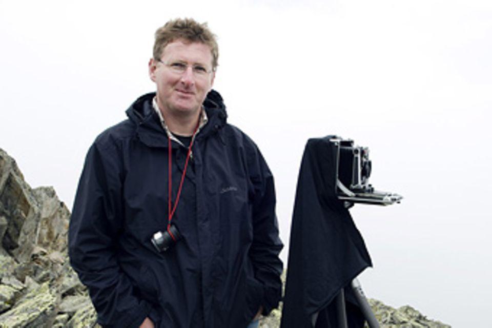 World Press Photo Award 2009: Preisträger geben euch Tipps