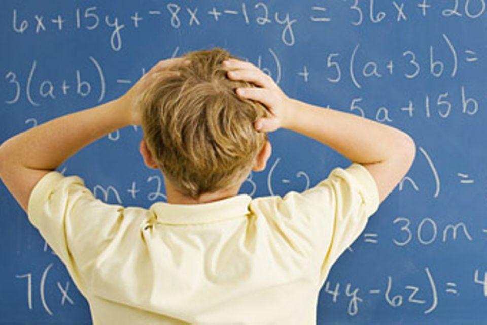 Lerntipps: Lernen leicht gemacht!