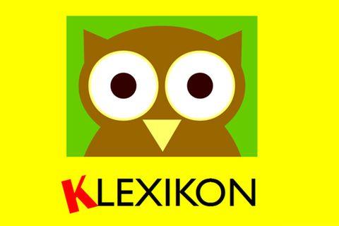 Interview: Klexikon.de - Wikipedia für Kinder