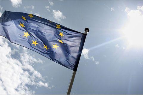 Europa: Wie funktioniert Europa?