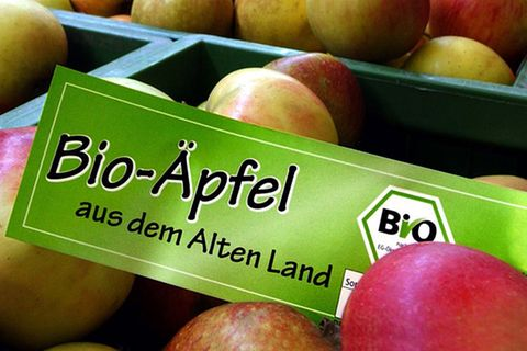 Einkaufen: 10 Tipps zum nachhaltigen Einkaufen