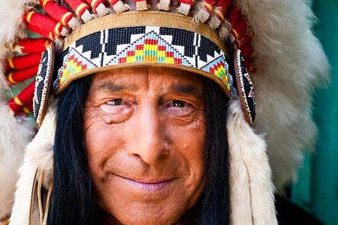 Karl May: Karl Mays Indianervokabeln und ihre tatsächliche Bedeutung