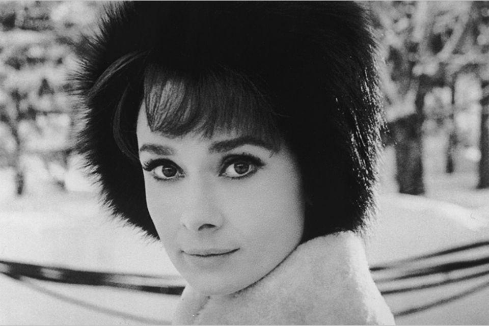 Weltveränderer: Audrey Hepburn