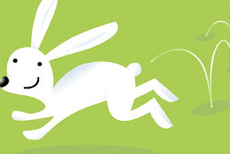 Ostern weltweit: Alte Osterbräuche