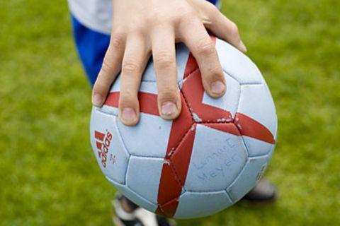 Fotoshow: Handball