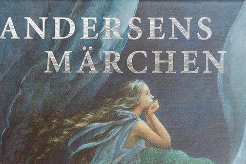 Hörbuchtipp: Andersens Märchen
