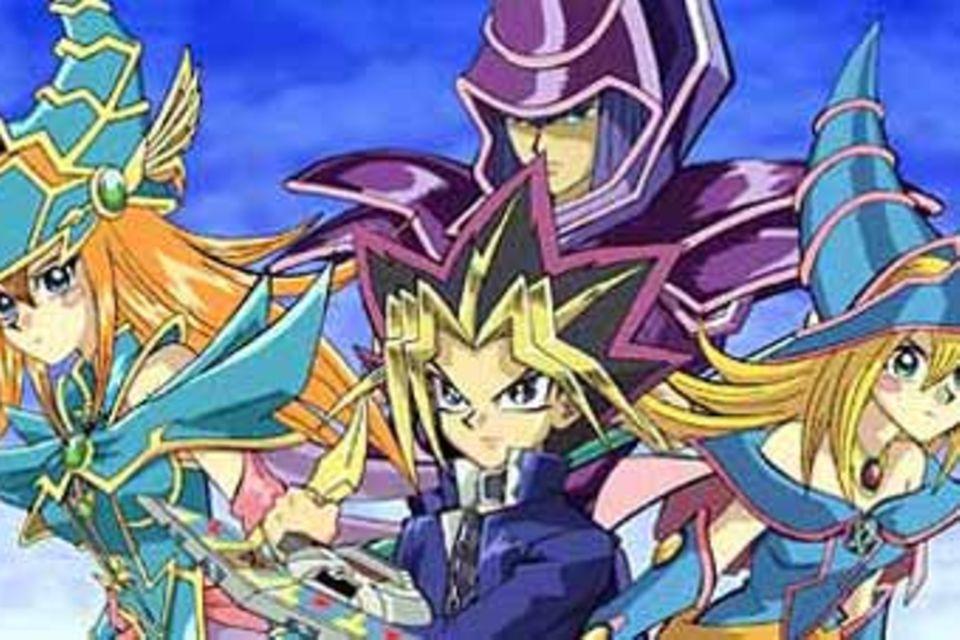 Mangas - Unendliche Fantasiewelten