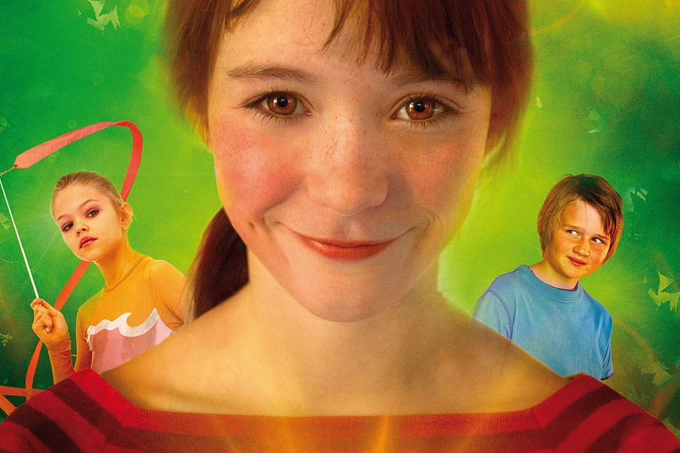 DVD-Tipp: DVD-Tipp: Anne liebt Philipp