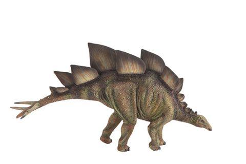 Tierlexikon: Stegosaurus