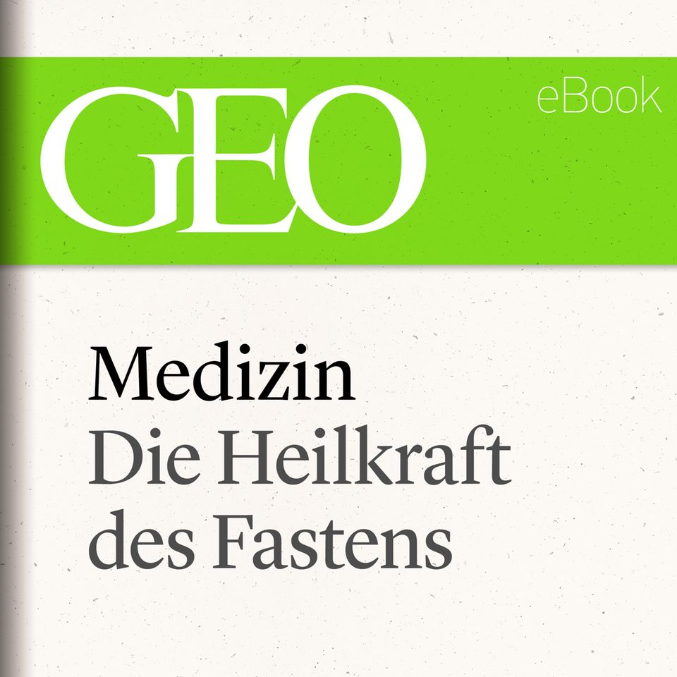 GEO eBook Fasten