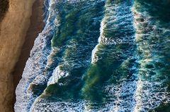 Dreamscapes: Die traumhaften Alltagsfluchten von David Drebin - Bild 2