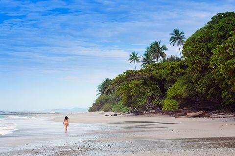 Urlaub im Ohr: Mit Reisehörbüchern gelingt eine Fernreise auch vom heimischen Sofa aus