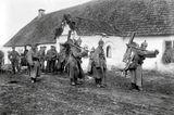 Preußen: Bildstrecke: Preußen im Ersten Weltkrieg - Bild 2
