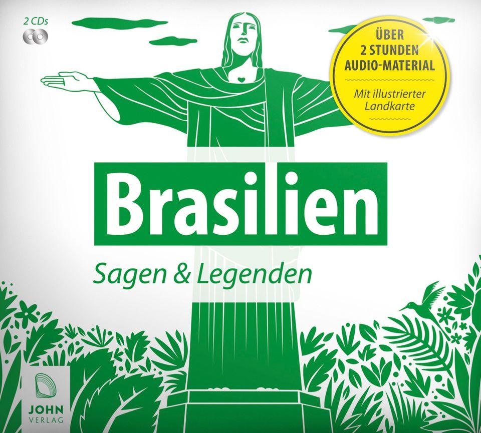 Cover_Brasilien