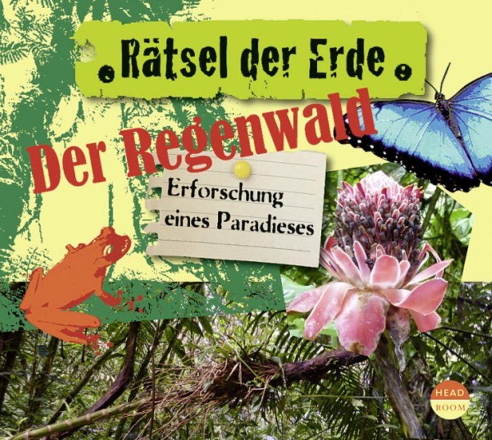 Cover_Raetsel-der-Erde