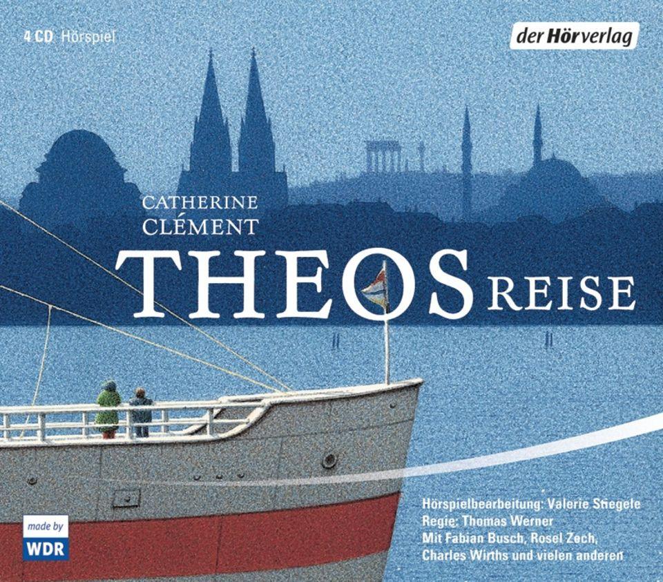 Cover_TheosReise-pr