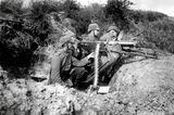 Preußen: Bildstrecke: Preußen im Ersten Weltkrieg - Bild 4