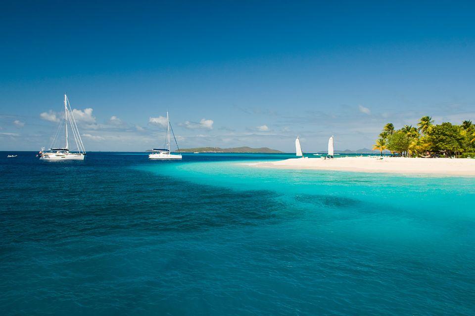 Martinique: Karibische Schönheit mit Vulkan und Charme