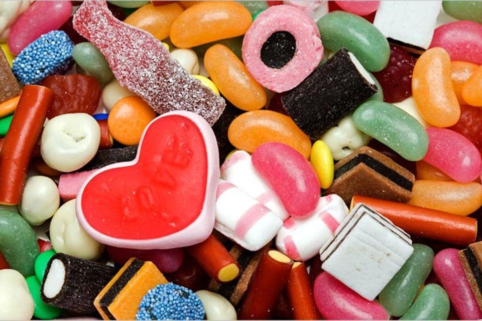 Ernährung: Zucker: die süße Gefahr