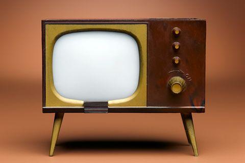 GEOlino-TV: Jetzt online gucken!