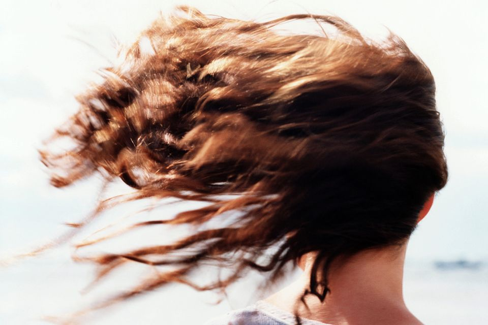 Mythen-Check: Fünf populäre Irrtümer über Haare