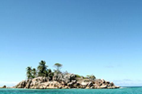 Ungewöhnliches Angebot: Malediven versteigern 16 unbewohnte Inseln