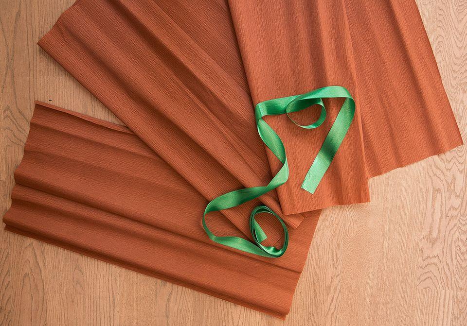 Schultüte basteln: Wir basteln eine Drachen-Schultüte