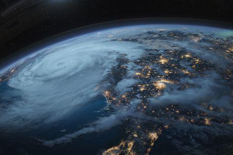 """Innsbruck Nature Film Festival : Der französische Film """"Hurricane"""" wird das Festival am 18. Oktober eröffnen"""