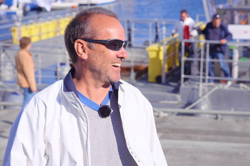 Günther Bonin