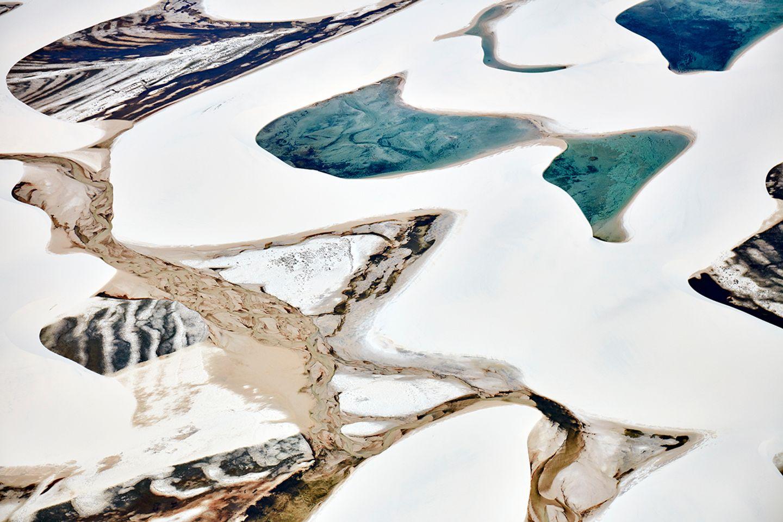 Rudi Sebastian  / Wildlife Photographer of the Year