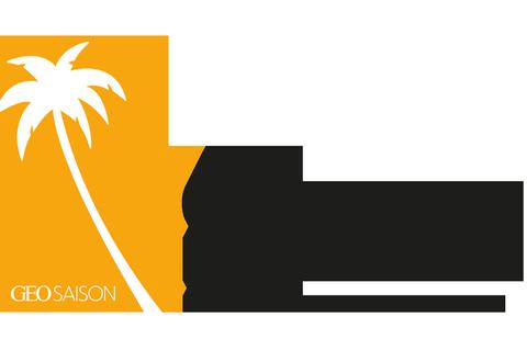 Preisverleihung: Die Goldene Palme 2017