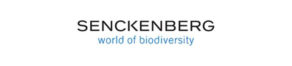 Senckenberg Gesellschaft für Naturforschung