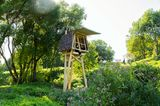 Architekt: Rtu International Summer School, Latvia