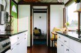 Architekt: Tiny Heirloom, US