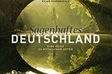 Kilian Schönberger/Frederking & Thaler Verlag