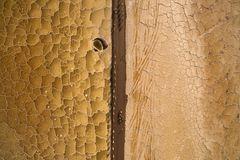 Wüste Danakil