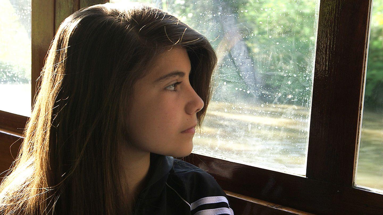 Lucila (Argentinien)