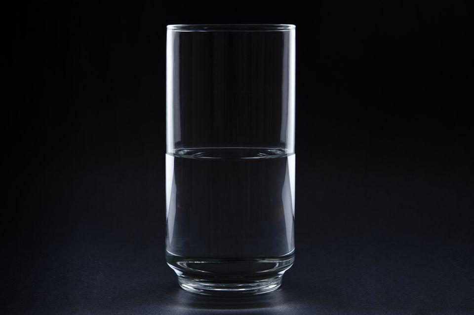 Pessimismus