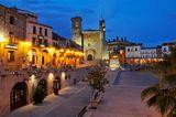 Spanien, Trujillo