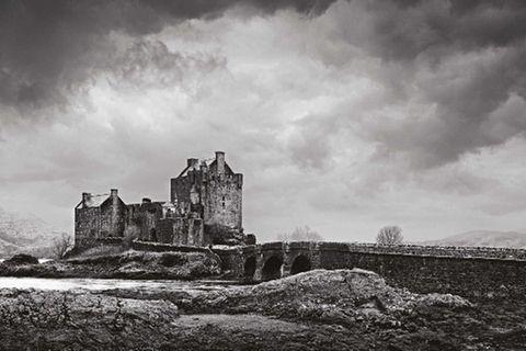 Schottland, GEO EPOCHE