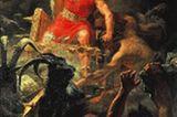 Götterwelt: Reise nach Walhall - Bild 6
