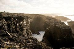 Irland, Wild Atlantic Way