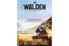 Walden Nr. 5