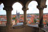Deutschland, Quedlinburg
