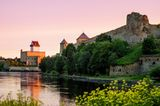 Estland, Narva